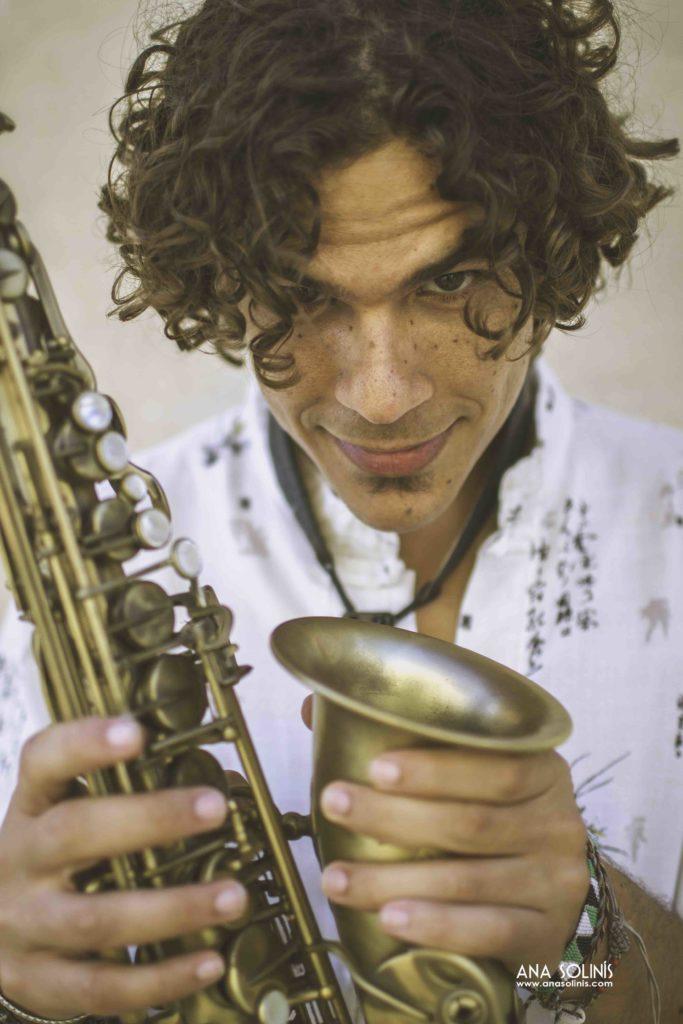 AntonioLizana In Gallura la quarta edizione del festival San Teodoro Jazz