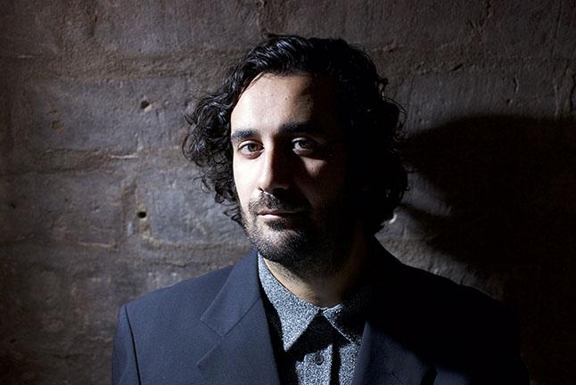 Matteo Pastorino In Gallura la quarta edizione del festival San Teodoro Jazz