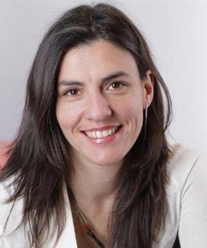 Pilar Sanchez Diaz Cinema delle terre del mare: il programma dell'ottava giornata
