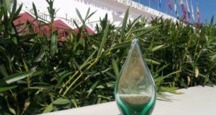 trofeo green