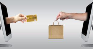 incentivi imprese sarde