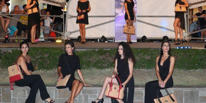 moda e spettacolo