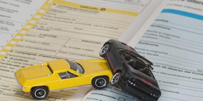 auto assicurazioni
