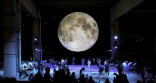 la luna di luke