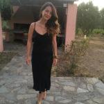 Francesca Beatrice Meleddu