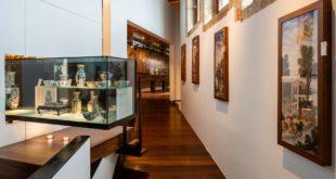 museo cardu