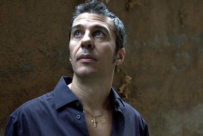 """Luca Mannutza Dal 26 al 29 settembre torna a Cagliari """"Forma e Poesia nel Jazz"""""""