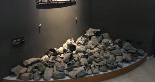 museo ossidiana