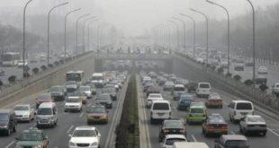 allarme emissioni