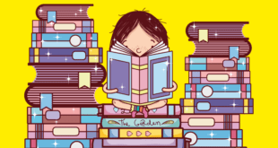 mercatino libri