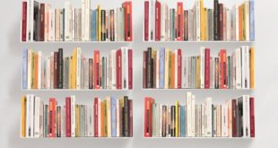 i migliori libri