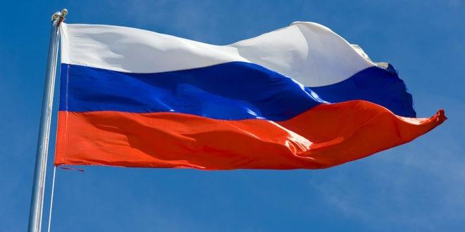 russo aperto corsi