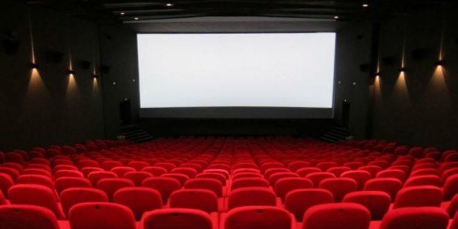 cinema denunce