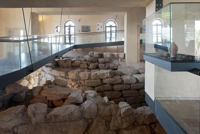 Barumini Casa Zapata Barumini, boom di visitatori a Su Nuraxi, Casa Zapata e centro Lilliu