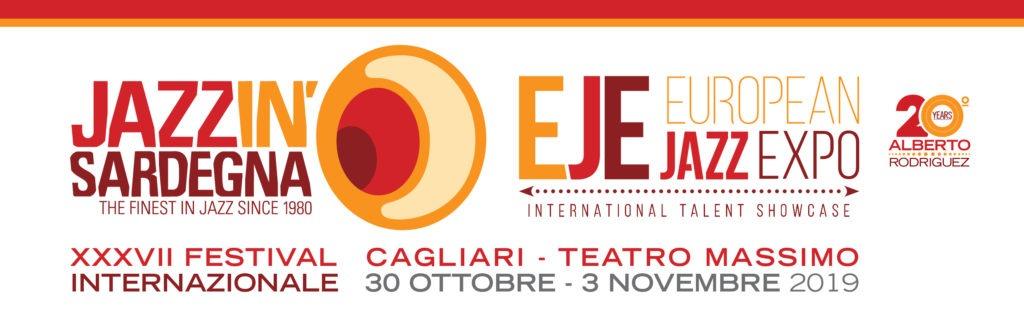 Festival Internazionale Jazz