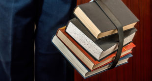 mercatino libri scolastici