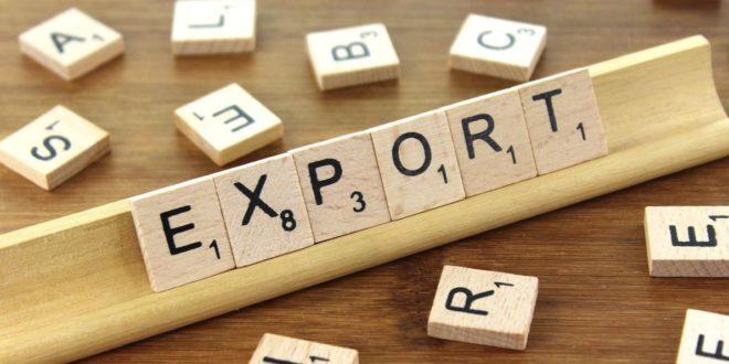 export sardegna