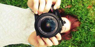 natura foto