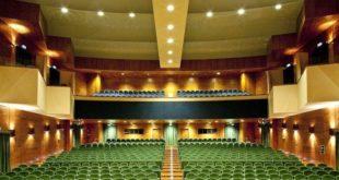 massimo teatro