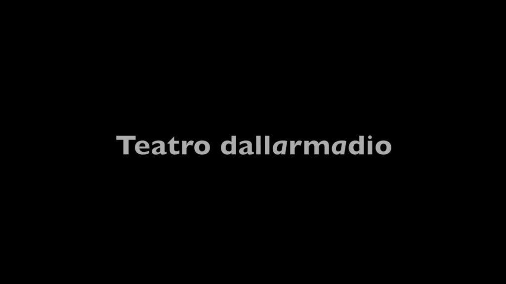 TeatrExma