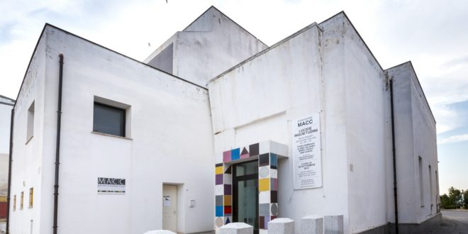 005 MUSEO ARTE