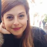 Chiara Porru