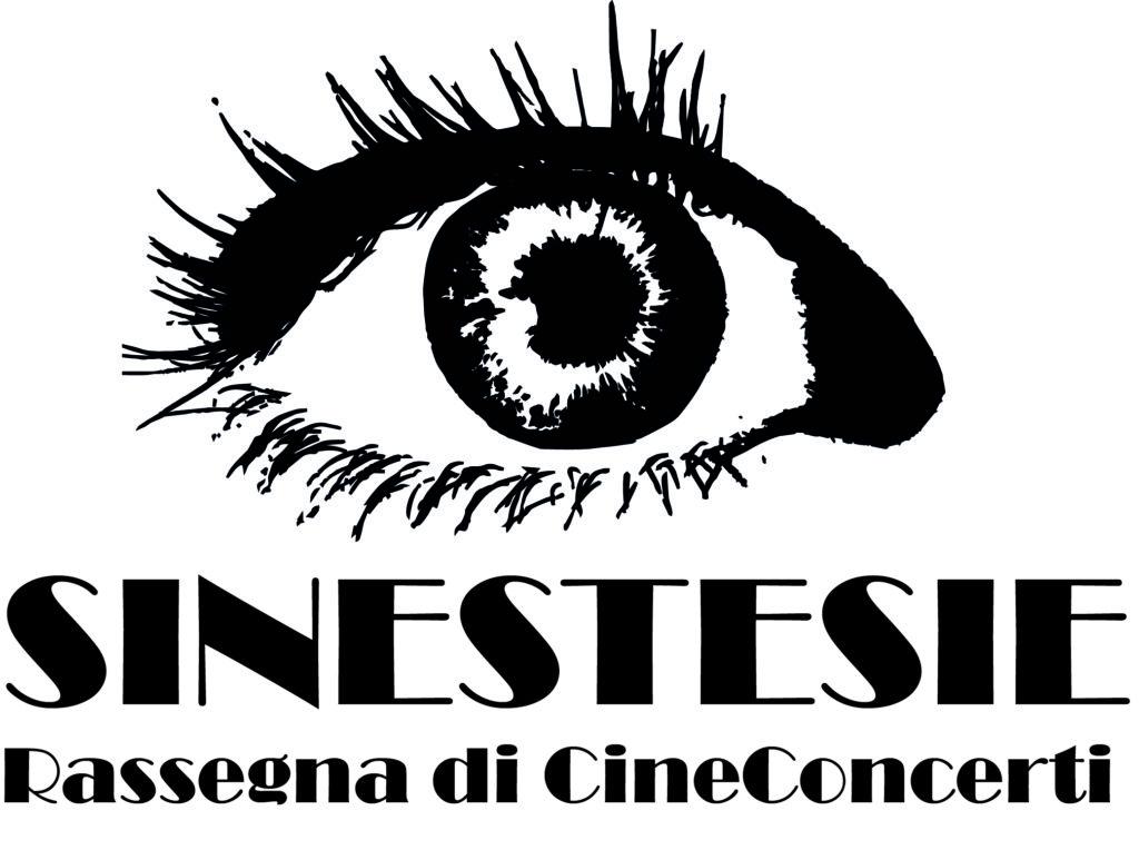 sinestesie