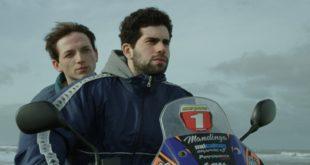 expo Sardinia Queer Short Film Festival XVIIed