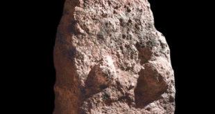pietra nuragica