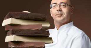leonildo e cioccolata