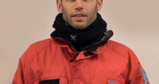 Marco Buttu