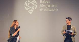 Palco Babel