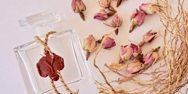 perfumum