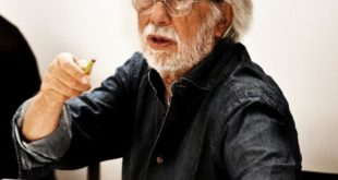 Gianfranco Capitta