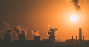 Emissioni e inquinamento