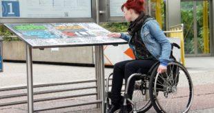 disabilita-in-italia