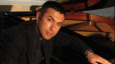 Marco Meloni