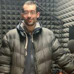 Eugenio Scano