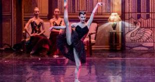 Donna che danza
