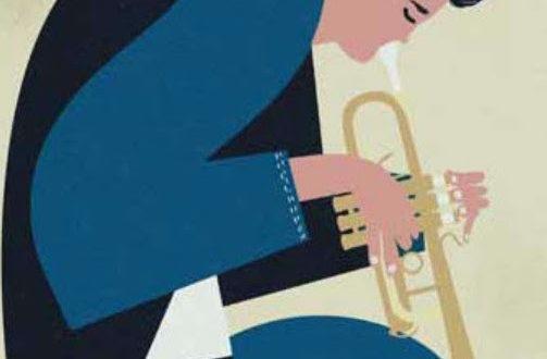 locandina musicale