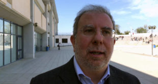 Prof. Enzo Tramontano
