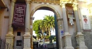 MUSEO CAGLIARI
