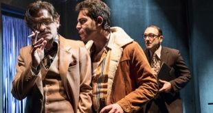 Teatro mafia Gassmann MArlon Brando