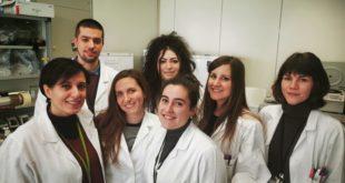 medici CNR