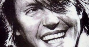sorriso de andrè