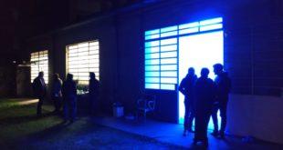Pastiche mostra IDEM Studio Cagliari