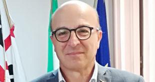 Mario Nieddu, l'assessore regionale alla Sanità.