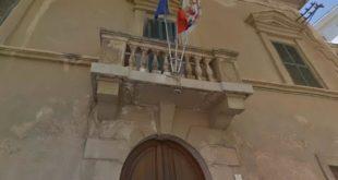 Palazzo Siotto a Cagliari, sede dell'evento