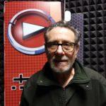 Daniele Sortino
