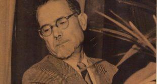 Film processo Emilio Lussu